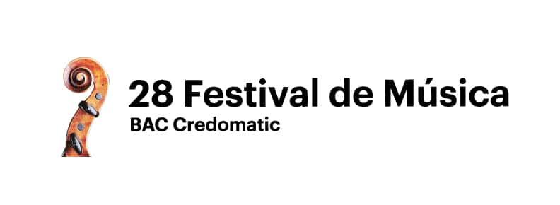 Festival BAC Credomatic 28