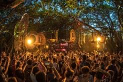 BPM Festival 2020 - 00007