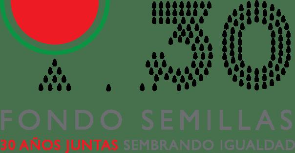 logo Semillas
