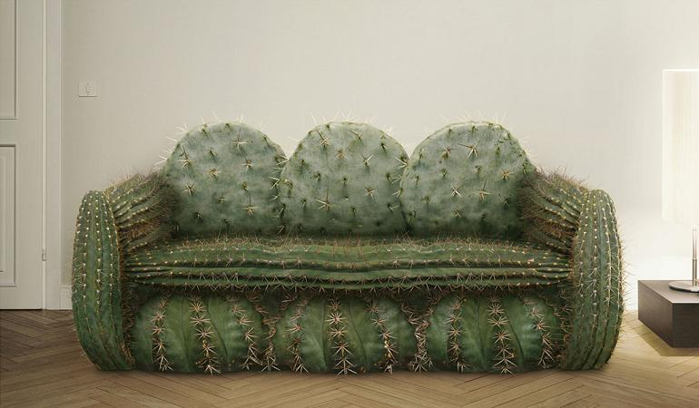 kanapes-me-kaktos.jpg