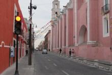Puebla colors