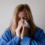 العلم يكشف عن تاريخ نهاية وباء الكورونا