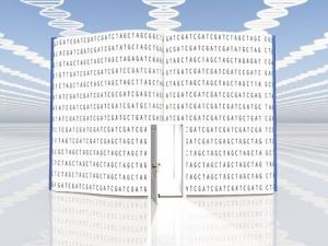 Derecho de autor: <a href='http://es.123rf.com/profile_rolffimages'>rolffimages / 123RF Foto de archivo</a>