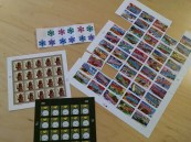 state stamps