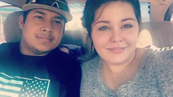 My Husband Died in TDCJ - Adopt an Inmate