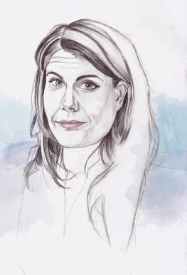 CaitlinMoran