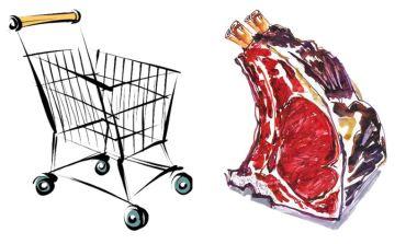 Quels aliments acheter pour accompagner le boeuf