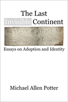 invisible man essay on identity