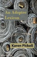 An Adoptee Lexicon