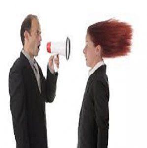 Comment réagir face aux commentaires négatifs?