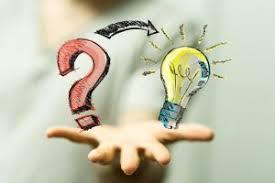 5 stratégies pour générer une audience de prospects qualifiés