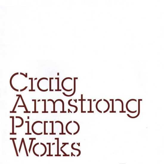 Craig_Armstrong-Piano_Works-Frontal