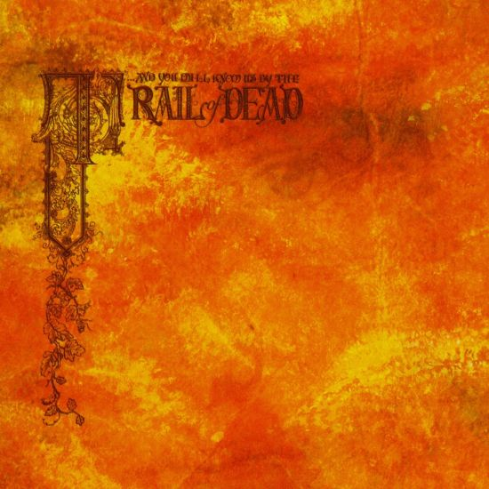 trail_of_dead___source_tags_and_cod