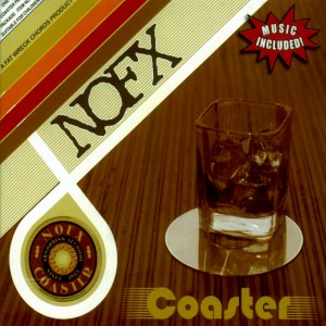 Nofx-Coaster-Frontal