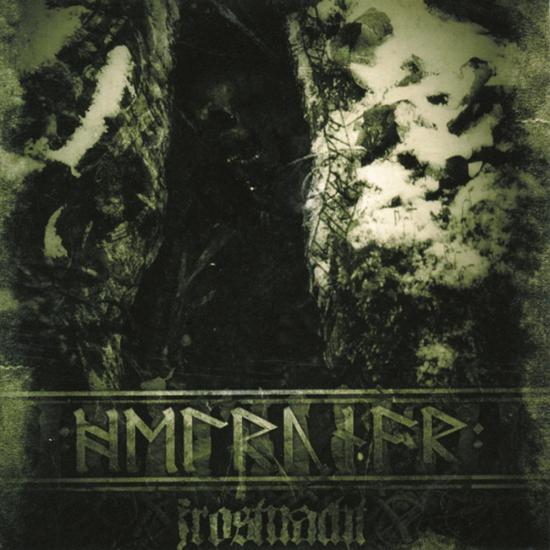 helrunar-2005-frostnacht