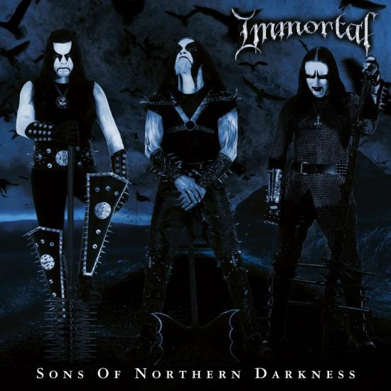 immortal_sonsof