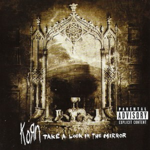 korn take a look