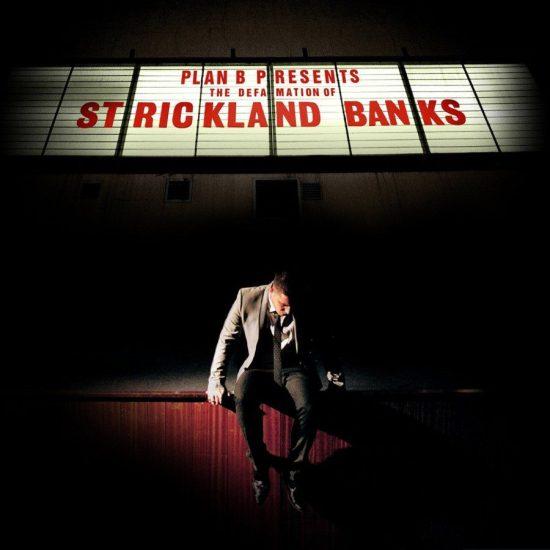 plan_b_the_defamation_of_strickland_banks_2010