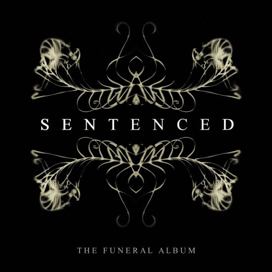 Sentenced_The+Funeral+Album_1595