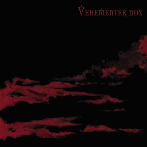 Vehementer+Nos