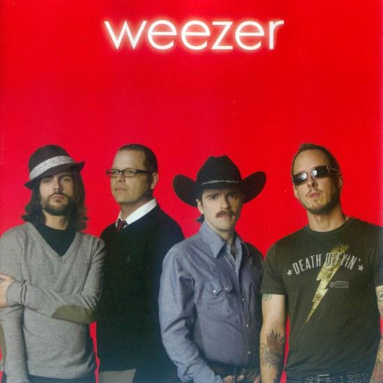 Weezer-Red_Album-Frontal