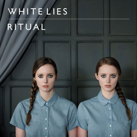 White-Lies-Ritual-Album-Cover