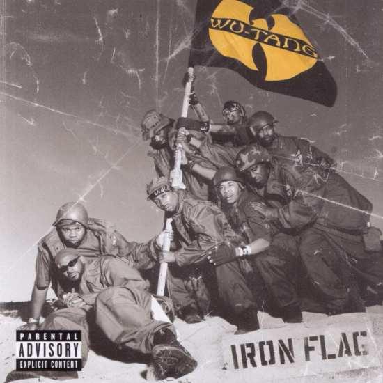 Wu-Tang_Clan-Tang_Clan-Tang_Clan-Iron_Flag-Frontal