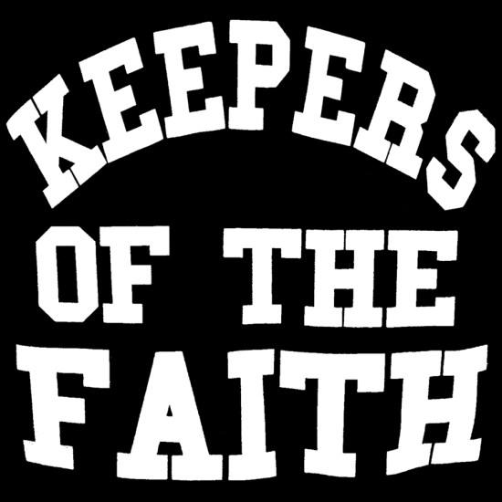 keepers-of-the-faith-album-art