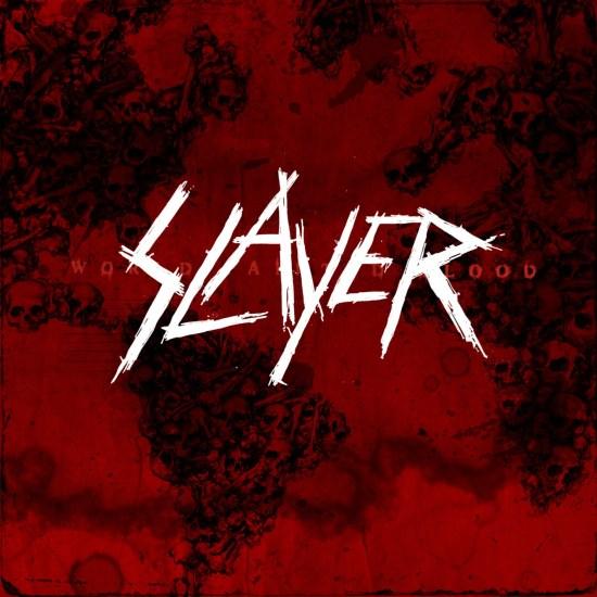 slayer-world-painted-blood
