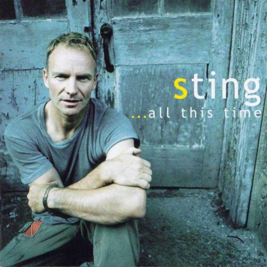 sting_-_all_this_time_(16_tracks)_-_front