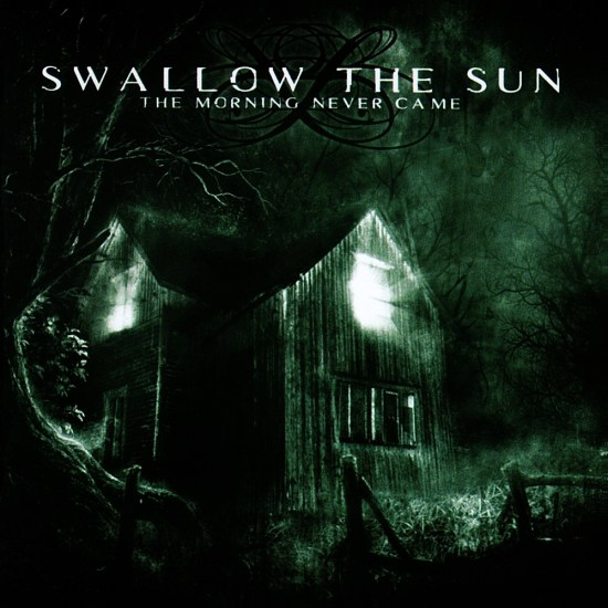 swallow the sun the-morning-never-came-4f2220d3d3b1c