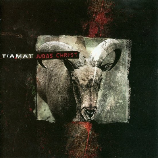 tiamat_judas-christ-american-version-front