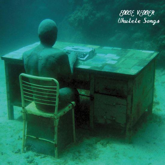 vedder-ukulele-songs-album-cover