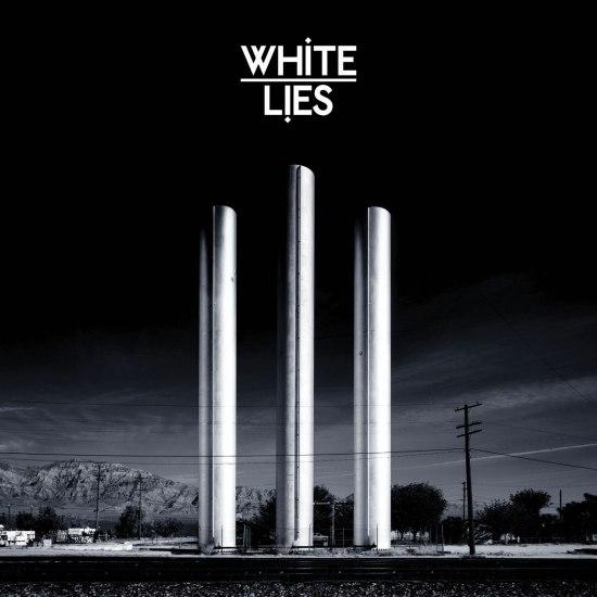 white-lies-to-lose-my-life