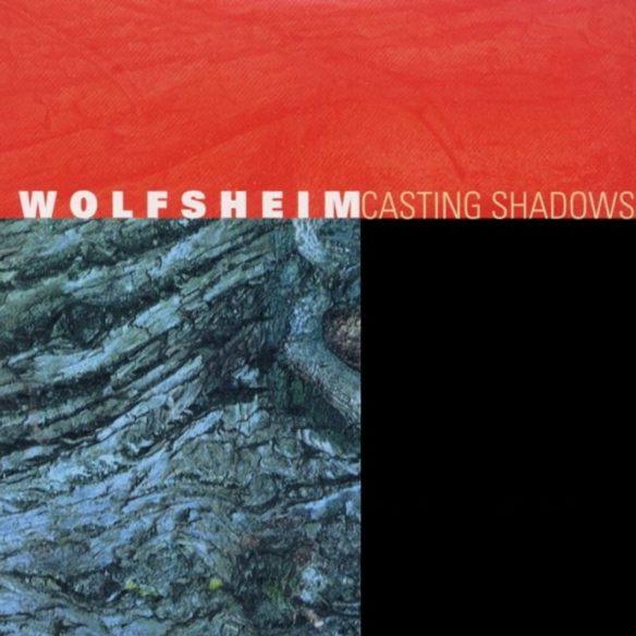 wolfsheim__casting_shadows_a
