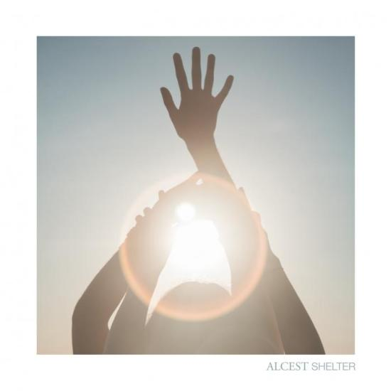 Alcest-Shelter