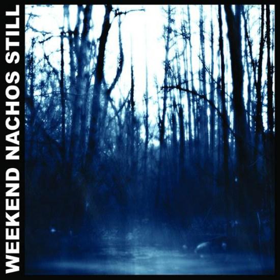 weekendnachos still