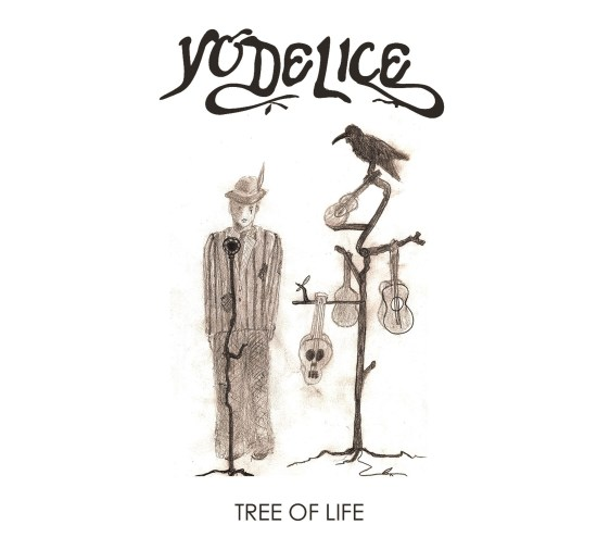 yodelice tree
