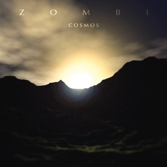 zombi cosmos
