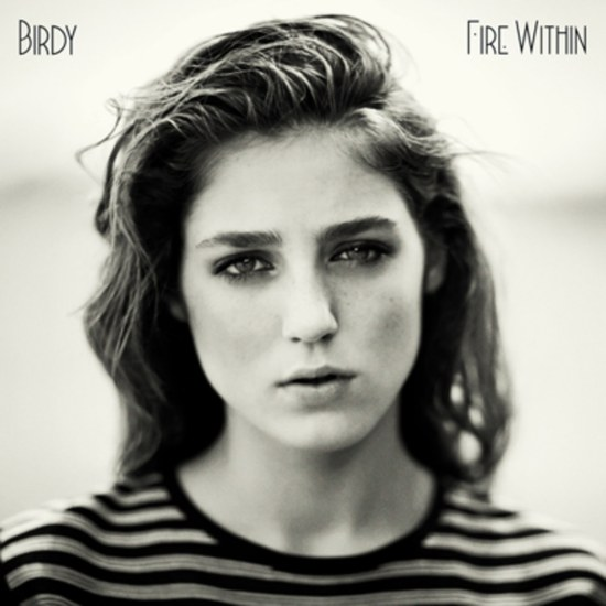 birdy_fire_within