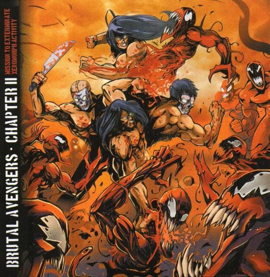 brutal_avengers_2