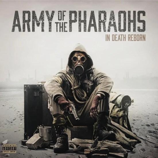 armyofthepharaohs_in_death_reborn