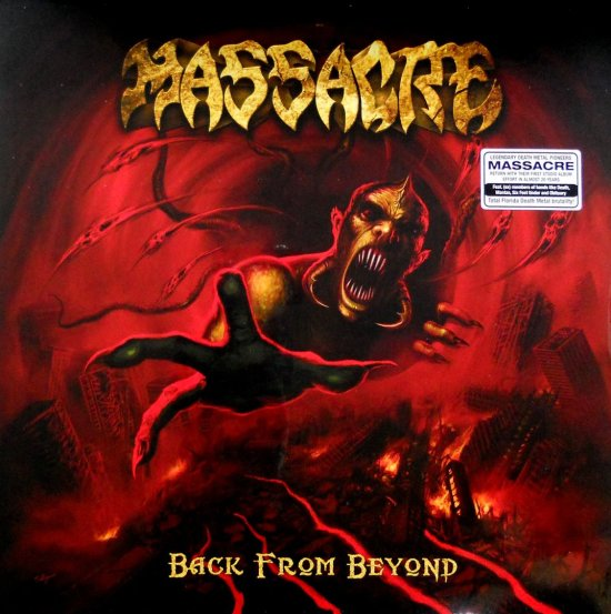 massacre_back_from_beyond