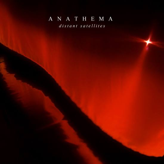 Anathema_Distant_Satellites