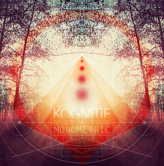 kognitif_monometric