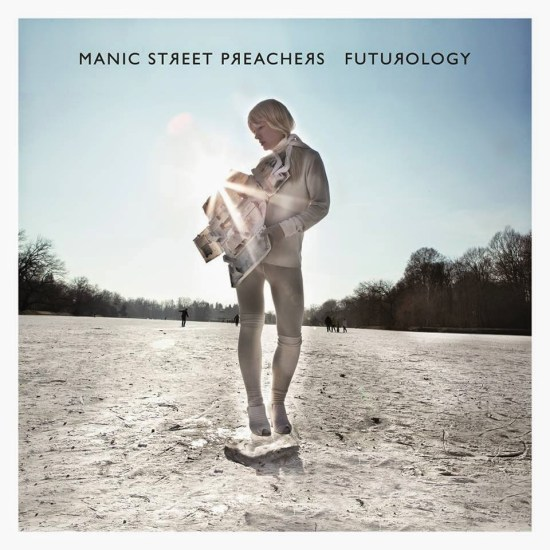 manicstreetpreachers_futurology