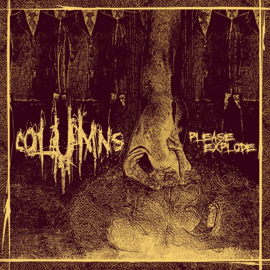 columns_pleaseexplode