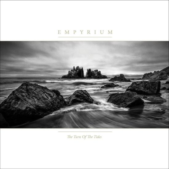 empyrium_theturnofthetides