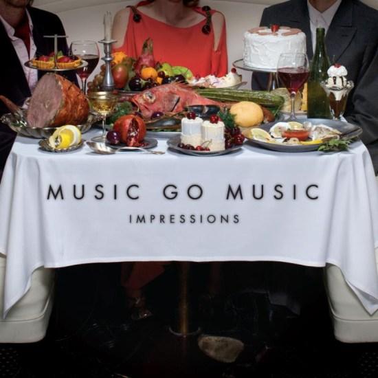 musicgomusic_impressions