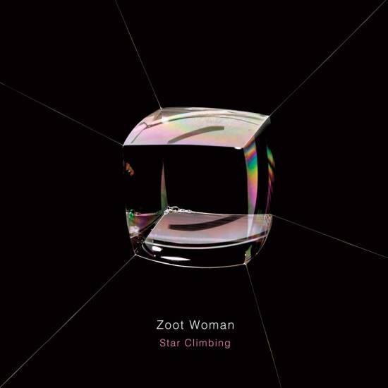 zootwoman_starclimbing